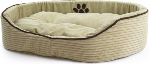 Panier ZOLIA Lilo de 60 à 80cm pour chien_1