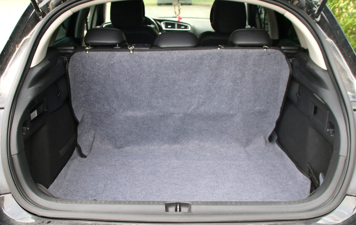 Housse de protection pour voiture zolia dano accessoires for Housse protection voiture