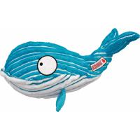 Peluche Kong Baleine Cute sea