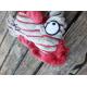 29781_Peluche-Hippocampe-Cute-sea-_de_PRISCILLA_11678574260c980a57924c4.33711559