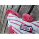 29781_Peluche-Hippocampe-Cute-sea-_de_PRISCILLA_7427007560c980e835f028.54421497