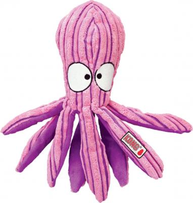 Peluche KONG Octopus Cute sea