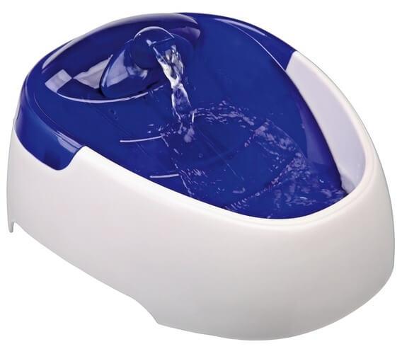 Dispensador de agua DUO STREAM