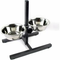 Bar à chien orthopédique Zolia Izzy Bar - plusieurs tailles disponibles