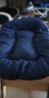 29843_Coussin-ZOLIA-galette-avec-surpiqûre-toutes-tailles_de_Vincent_14172743355cee2653aaca91.16197614