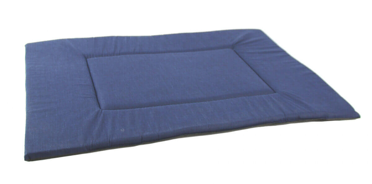 tapis mousse bleu grandes tailles tapis mousse bleu grandes tailles