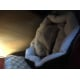Panier-rond-pour-chat-et-chien-Zolia-Benzo---60cm_de_Nadege_10529653566083ed734dbdf1.52869655
