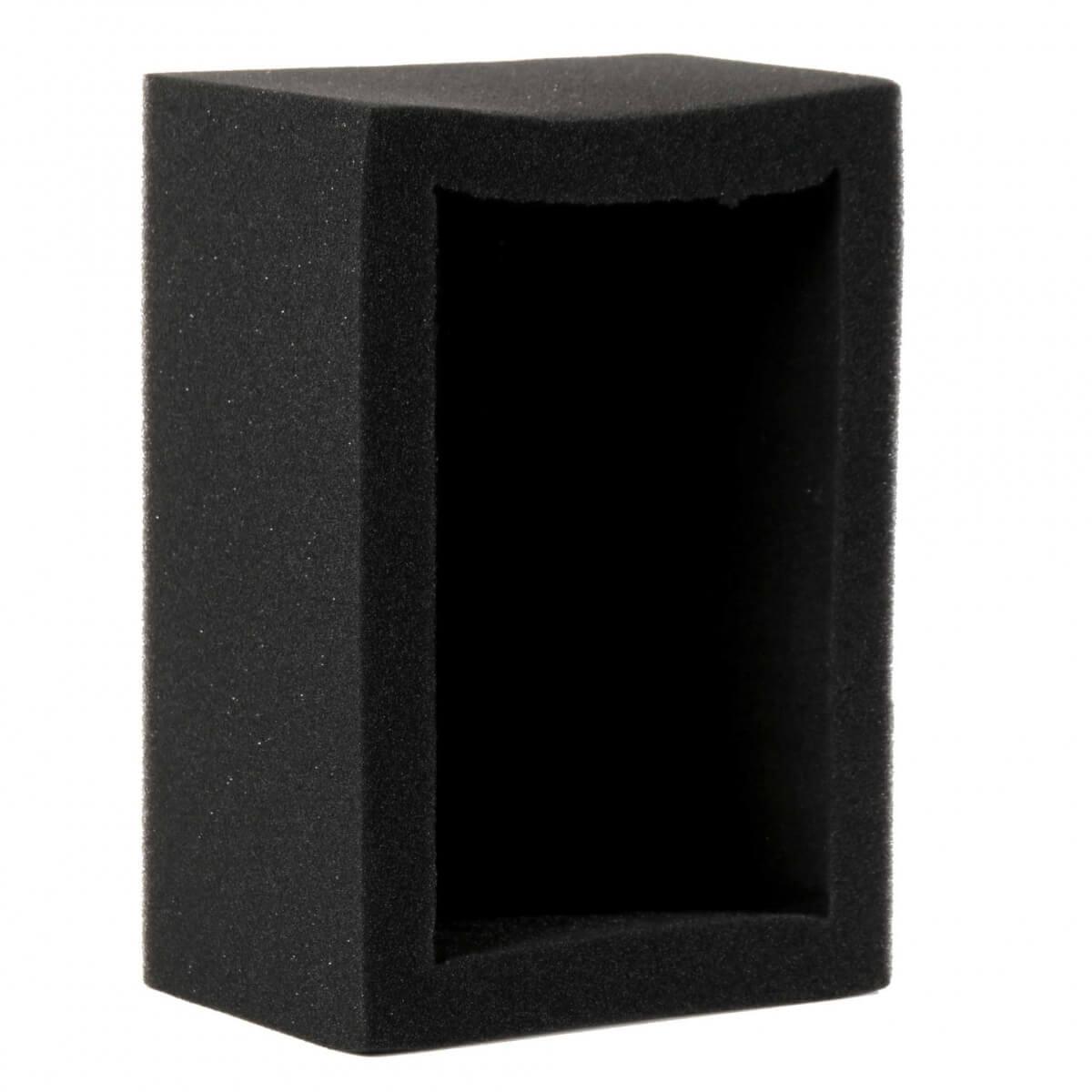 caisson anti bruit pour pompe air petit mod le pompe air. Black Bedroom Furniture Sets. Home Design Ideas