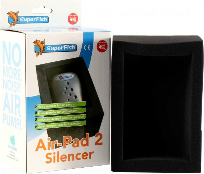 caisson anti bruit pour pompe air petit mod le. Black Bedroom Furniture Sets. Home Design Ideas