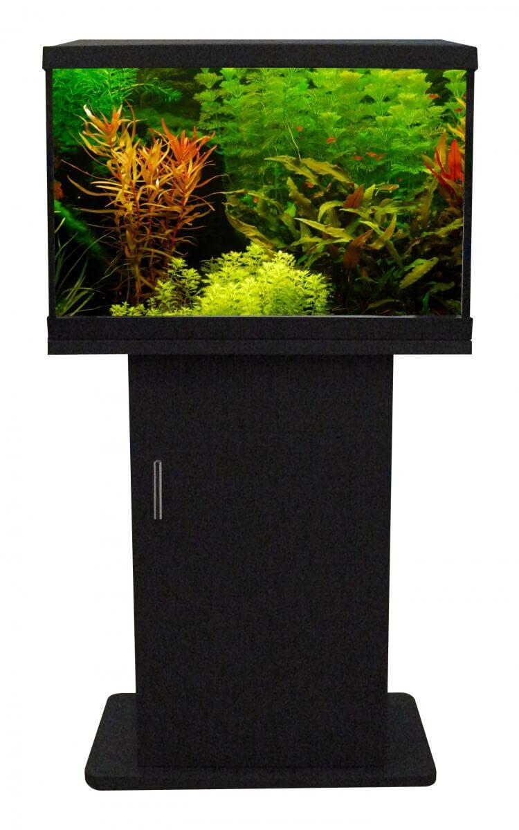 Aqua Expert 70 Aquarium Cabinet_0