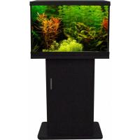 Aqua Expert 70 Aquarium Cabinet (1)