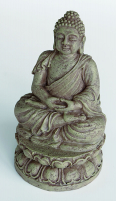 déco zen buddha XL
