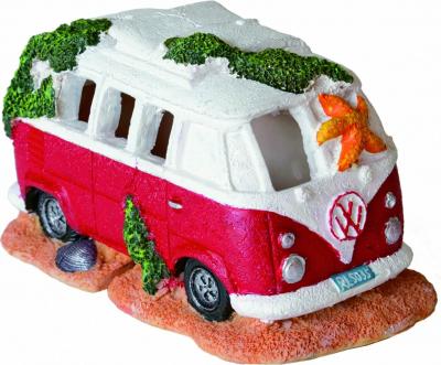 Décor DécoLED VW van large
