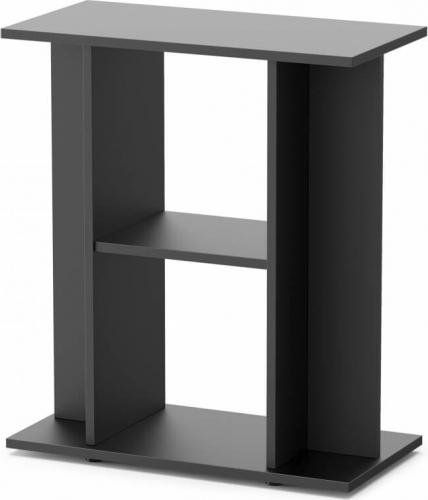 Aquadream 60 Cabinet - Black