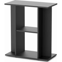 Aquadream 60 Cabinet - Black (1)