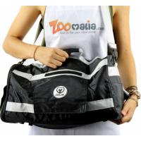 Sac de transport ZOLIA BALCO (1)
