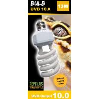 Ampoule Reptilus UVB 10.0 Désertique