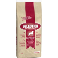ROYAL CANIN SELECTION 7 adulte