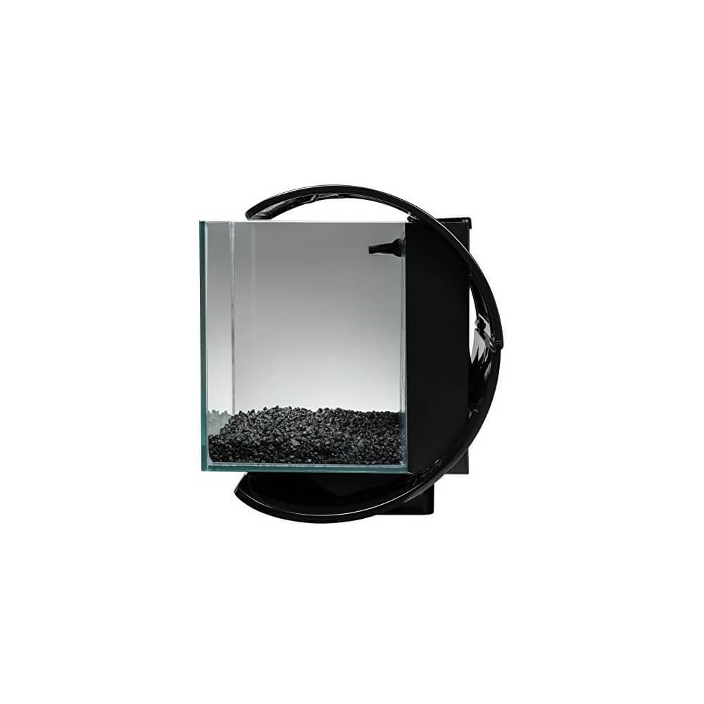 Аквариум tetra silhouette