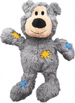 KONG Wildknots Bears Oso de peluche