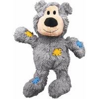 KONG Wildknots Bears Ours en peluche
