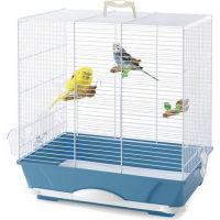 PRIMO Parrot Cage
