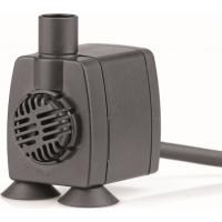 Pompa per acquario EDEN 105