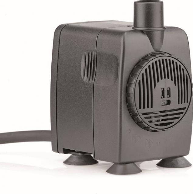 Pompa per acquario EDEN 114