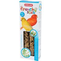 Baguettes canaris alpiste/aigremoine (x2)