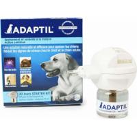 ADAPTIL anti-stress pour chien (2)