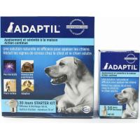 ADAPTIL Anti-Stress Verdampfer für Hunde