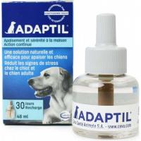 ADAPTIL anti-stress pour chien (1)