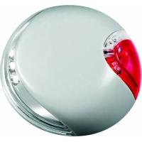 Lampe LED pour laisse enrouleur Flexi Vario, New Classic, Design