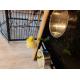 Cage-pour-perroquet-ZOLIA-LORI_de_Sophie_190994970460524ac2a0ca57.01644308