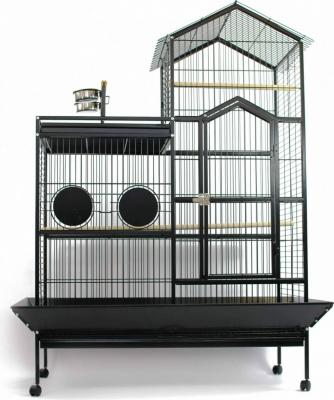 Käfig für Papageien LORI