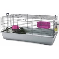 Small pet cages