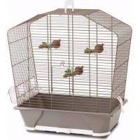 Cage pour perruches et canaris CAMILLE 30