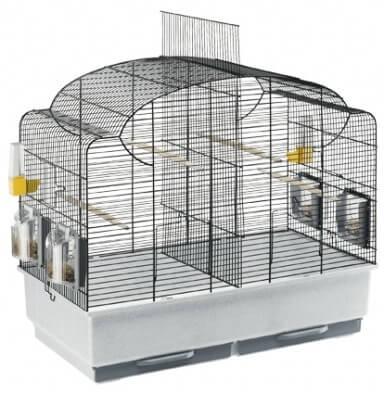Cage pour oiseaux CANTO_0