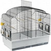 Cage pour oiseaux CANTO