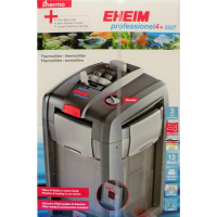 Filtre externe PRO 4+ Thermo Eheim