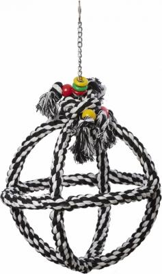 Orbite corde à suspendre