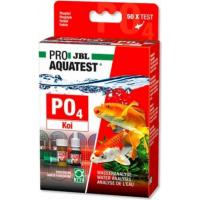 PO4 Test Fosfato KOI per laghetto