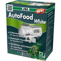 JBL AutoFood dispensador automático de comida