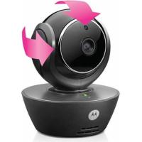 Caméra de vidéosurveillance Wi-Fi SCOUT 85