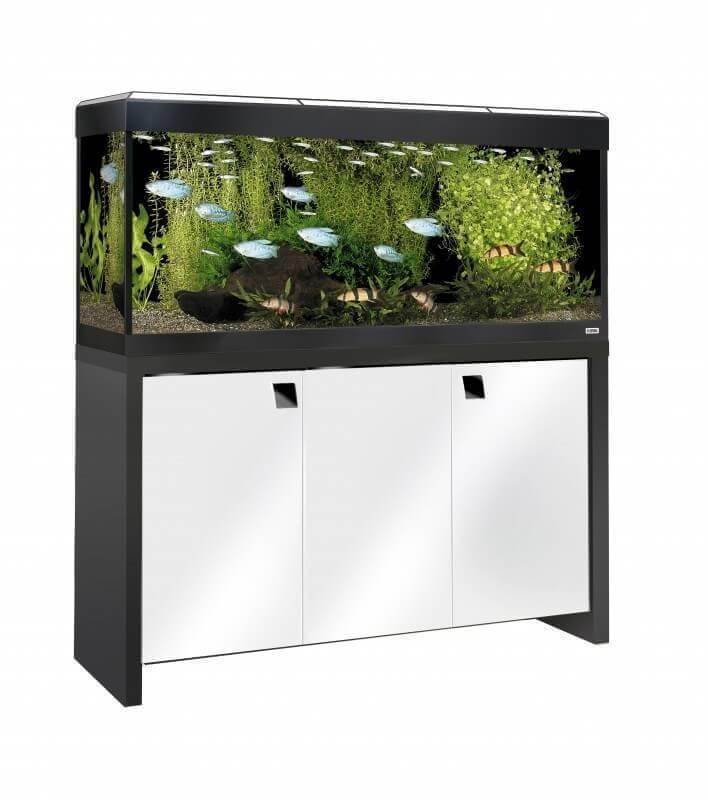 pi ces de rechange pour fluval roma 240 aquarium et meuble. Black Bedroom Furniture Sets. Home Design Ideas
