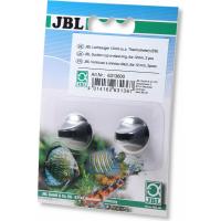 JBL Ventouses à trou pour thermomètre 12 mm