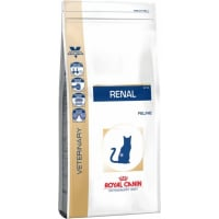 Royal Canin Veterinary Feline Renal