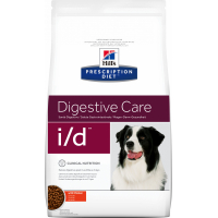 HILL'S Prescription Diet I/D Digestive Care pour chien
