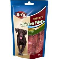 PREMIO Chicken Filets XXL Pack