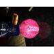 30567_Denta-Fun-Balle,-TPR,-flottante_de_claire_121729262557da52afc952e3.71222368